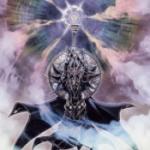 【遊戯王 高騰情報】《魔力掌握》高騰で250円買取!?新規テーマ「魔導獣」と相性が良い!