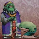 【遊戯王 フラゲ】《成金ゴブリン》再録決定!「魔弾」と相性抜群!【デッキビルドパック スピリット・ウォリアーズ収録】