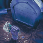 【遊戯王 高騰】《おろかな副葬》値上がり!「SPYRAL」デッキで必須!?【相場,買取価格】