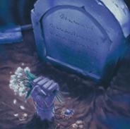 おろかな副葬