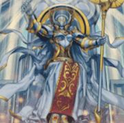 【機界騎士】デッキレシピ「帝」