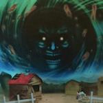 【遊戯王】《局所的ハリケーン》初動価格,相場:1000円越えでトップレア!?【エクストリーム・フォース収録】