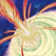 神風のバリア‐エア・フォース