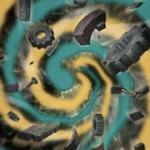 【遊戯王 最新情報】《古代の機械融合》新規判明!アンティークギア専用融合魔法:画像,効果考察!【DPレジェンドデュエリスト編2収録】