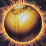 【遊戯王 高騰】《ラーの翼神竜-球体形》値上がり!「SPYRAL」対策で注目!?【相場,買取価格】