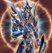 カオスソルジャー‐開闢の使者‐