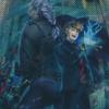 【遊戯王】2018年1月リミットレギュレーション(禁止制限改訂)フラゲ!?ガセかな?