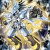 【遊戯王】《水晶機巧-ハリファイバー》 解説,考察!連続シンクロ召喚展開3つまとめ!