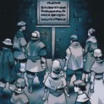 【遊戯王 高騰情報】《禁止令》価格,相場:『SPYRAL』対策,メタカードで需要増加!?