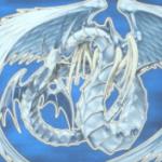 【遊戯王 高騰情報】《究極宝玉神 レインボー・ドラゴン》価格,相場:「宝玉獣」強化で需要大!?