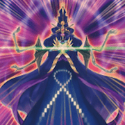 聖占術姫タロットレイ