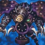 【遊戯王】『DPレジェンドデュエリスト編2』に《サウザンド・アイズ・サクリファイス》《インセクト女王》《リボルバー・ドラゴン》再録決定!