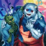【遊戯王 高騰情報】《ユニゾンビ》値上がり!『ヴェンデット』と相性抜群!?【相場,買取価格】