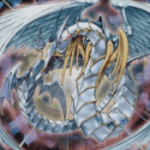 【遊戯王 最新情報】《古代の機械超巨人》《究極宝玉神レインボー・オーバー・ドラゴン》新規判明!画像・効果考察【DPレジェンドデュエリスト編2収録】