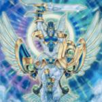 【遊戯王 高騰情報】《神聖騎士パーシアス》価格,相場:ストラクR『神光の波動』で需要大!?