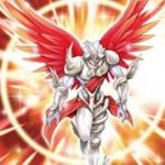 【遊戯王 最新情報】《大天使クリスティア》再録判明!特殊召喚を封じる上級天使!【SD神光の波動 収録】