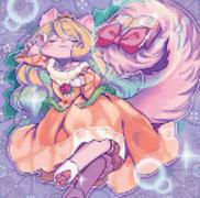妖精伝姫‐ターリア