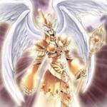 【遊戯王 最新情報】《The splendid VENUS》再録!天使族をサポートする上級天使!【SD神光の波動 収録】
