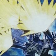 【リボルバー・ドラゴン】サンプルデッキの回し方