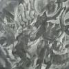 【遊戯王 最新情報】《超天新龍オッドアイズ・レボリューション・ドラゴン》効果判明!【遊戯王ARC-V 最強デュエリスト遊矢!! 2巻付録】