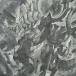 【遊戯王】《超天新龍オッドアイズ・レボリューション・ドラゴン》効果判明!【遊戯王ARC-V 最強デュエリスト遊矢!! 2巻付録】