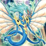【遊戯王 最新情報】2018年1月リミットレギュレーション(禁止制限改定)フラゲ!エンフェ禁止!