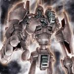 【遊戯王 最新情報】《古代の機械巨人》再録判明!【DPレジェンドデュエリスト編2収録】