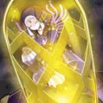 【遊戯王】《シャドール・ネフィリム》考察・解説!新規「シャドール」リンクモンスター!