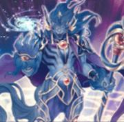 「魔導獣」の採用