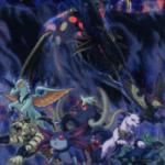 【遊戯王 高騰情報】《アドバンスド・ダーク》価格,相場:「宝玉獣」強化の影響で高騰!?