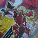 【遊戯王 最新情報】《パワーコード・トーカー》《ドングルドングリ》《パケットリンク》新規判明!【パワーコード・リンク収録】