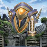 【遊戯王 最新情報】《星遺物-『星盾』》新規判明,解説!守備力3000の自己蘇生!【エクストリーム・フォース収録】