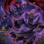 【遊戯王 最新情報】《デーモンの呼び声》新規判明,解説!上級悪魔族蘇生の永続罠!【エクストリーム・フォース収録】