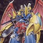 【遊戯王 高騰情報】《VWXYZ-ドラゴン・カタパルトキャノン》価格,相場:《アームド・ドラゴン・カタパルトキャノン》の影響!