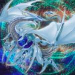 【遊戯王 高騰】《コズミック・ブレイザー・ドラゴン》値上がり,買取価格700円!「TG」デッキへの採用の影響か!?