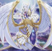 【宝玉獣】新規カード