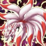 【遊戯王 最新情報】《九尾の狐》新規判明。無限に自己蘇生できるアンデット族!?【プレミアムパック20収録】