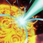 【遊戯王 最新情報】「パワーコード・リンク」CM公開。再録カード4枚判明!《ナイト・ショット》《安全地帯》《業炎のバリア-ファイヤー・フォース-》《蠱惑の落とし穴》