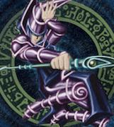 初期(第2期)高額買取カード:《青眼の白龍》《ブラック・マジシャン》《暗黒騎士ガイア》