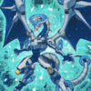 【遊戯王 最新情報】リミットレギュレーション(2019年1月)フラゲ!【禁止/制限カード改定】《ファイアウォール・ドラゴン》がついに禁止に!