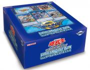 リンクヴレインズボックス(LINK VRAINS BOX)