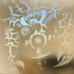 【遊戯王フラゲ】DPレジェンドデュエリスト編2のホロは《サクリファイス》!?