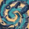 【遊戯王 高騰】《古代の機械融合》値上がり,買取強化1500円!「アンティーク・ギア」強化の影響か!?