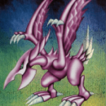 【遊戯王】《ホーリーナイト・ドラゴン》値段,相場,買取価格を複数サイトで比較!