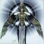 【遊戯王 相場】《光の創造神 ホルアクティ》とは?値段,買取価格を複数サイトで比較!