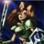 【遊戯王】《女剣士カナン》なぜ高い!?値段,相場,買取価格を複数サイトで比較!