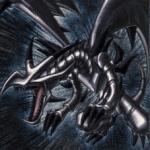 【遊戯王 高騰】《真紅眼の黒竜》レリーフ値上がり,買取強化22,000円!新規「レッドアイズ」の影響か!?