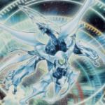 【遊戯王 高騰】《シューティング・クェーサー・ドラゴン》値上がり!ハリファイバーの影響!?【価格,買取相場】