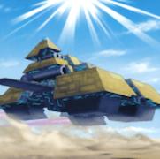 【トラミッド】デッキの戦略