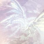 【遊戯王】《青眼の亜白龍》ホログラフィックレアで再録決定!【レアリティ・コレクション収録】
